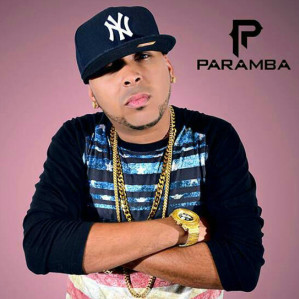 Paramba Ft Neno Man – La Apunto (Video Oficial)