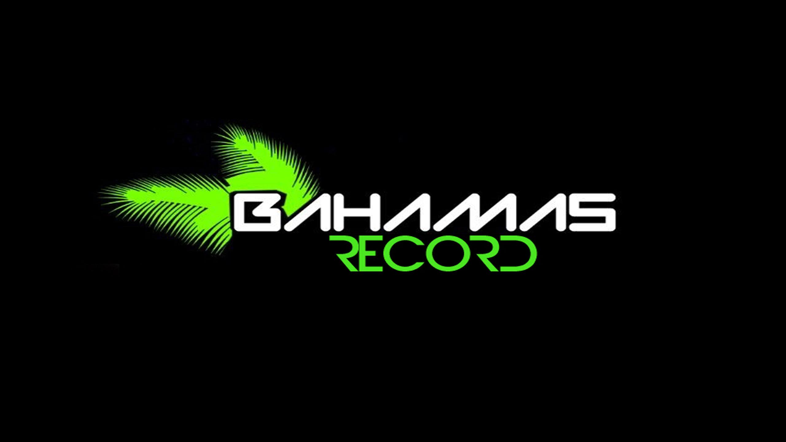 Bahamas Record